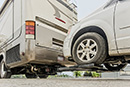 RV Auto Lift & Tow